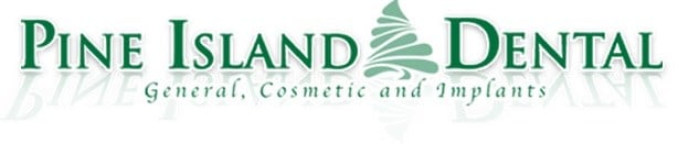 Pine Island Dental