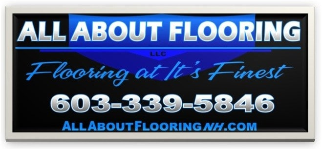 All About Flooring, llc