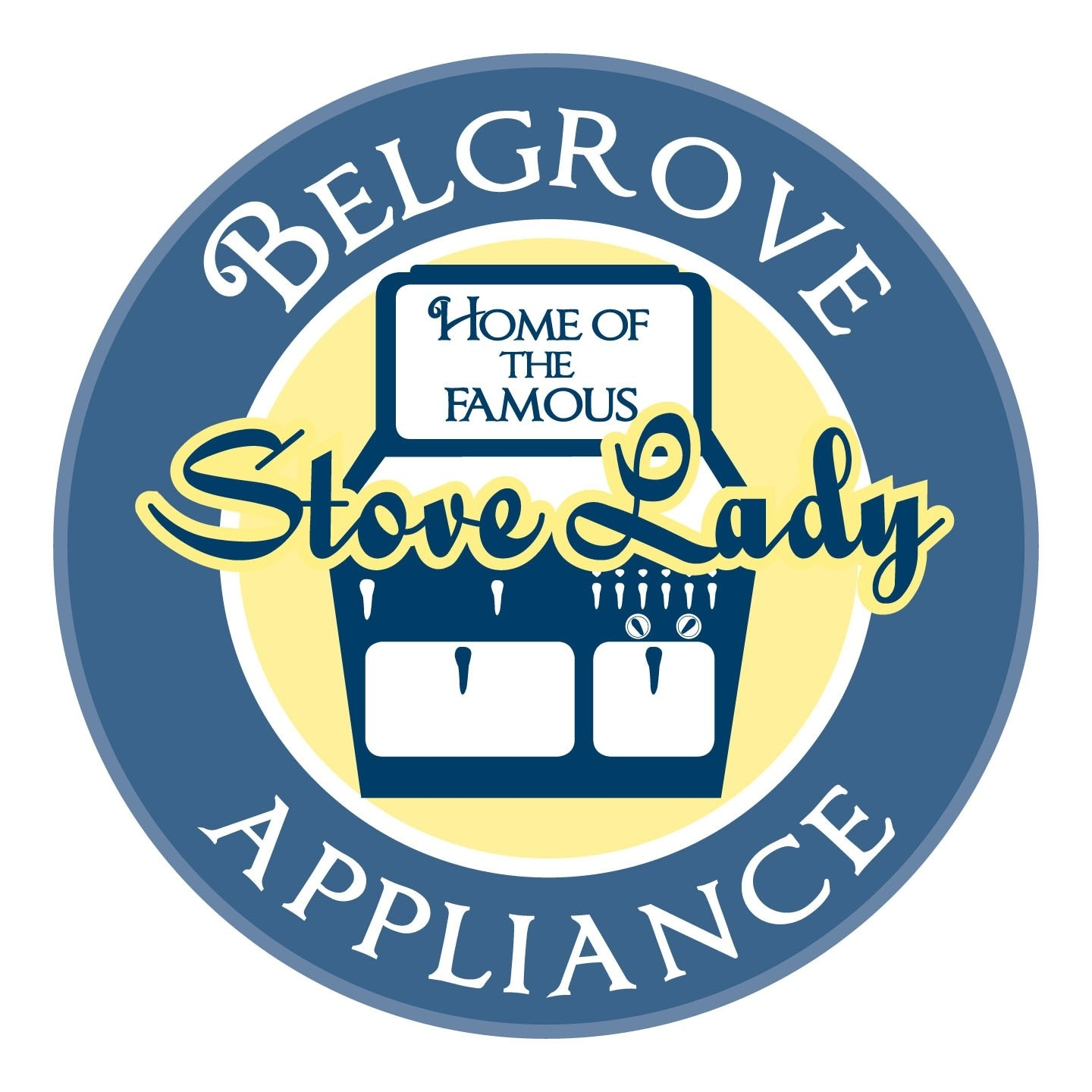 Belgrove Appliance Inc