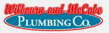 Wilbourn and McCabe Plumbing Co LLC