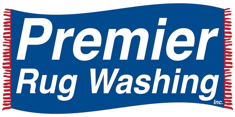 Premier Rug Washing Inc logo