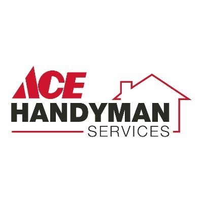 Ace Handyman Services Southern Tier