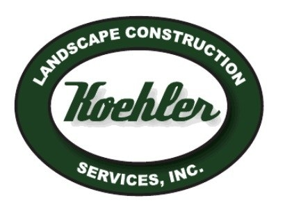 Koehler Landscape Construction Services Inc
