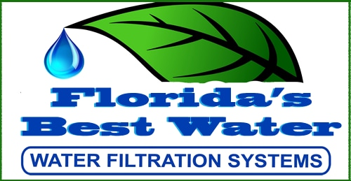 water filtration companies near me