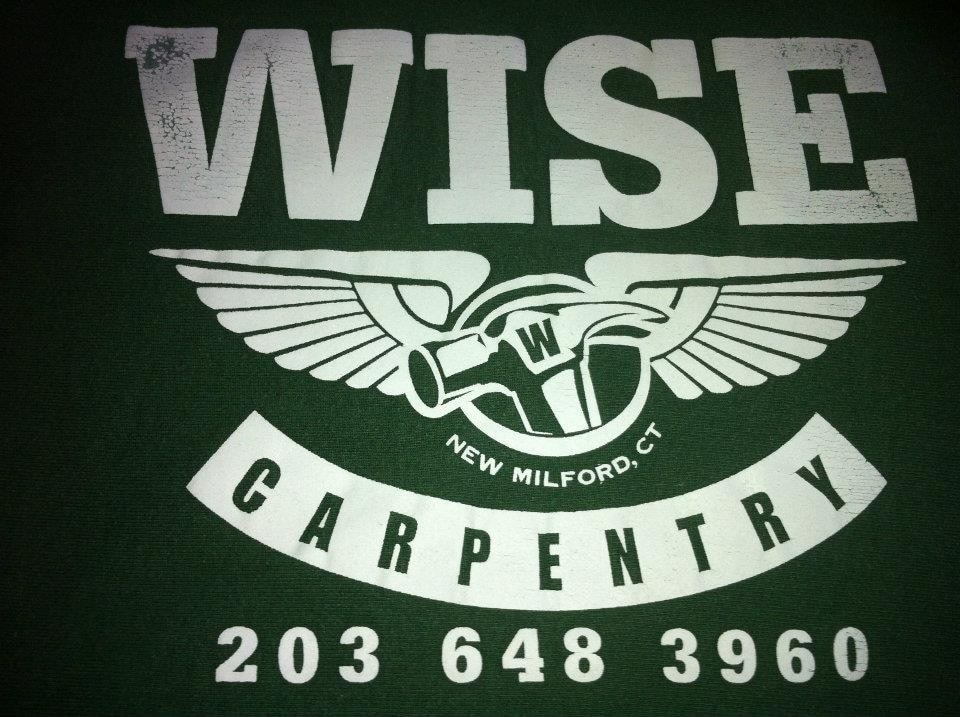 Wise Carpentry