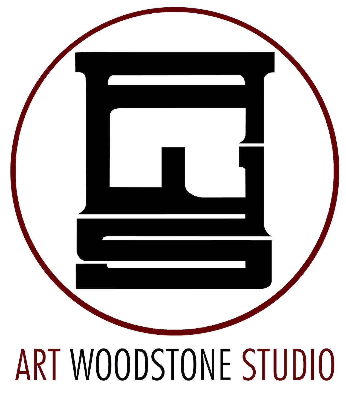 Art Woodstone Studio - Custom Furniture