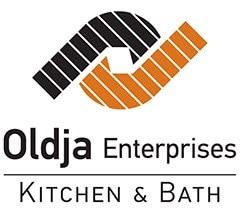 Oldja Enterprises Kitchen & Bath