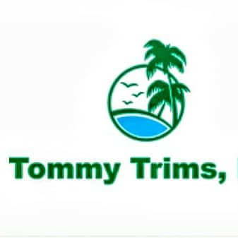 Tommy Trims