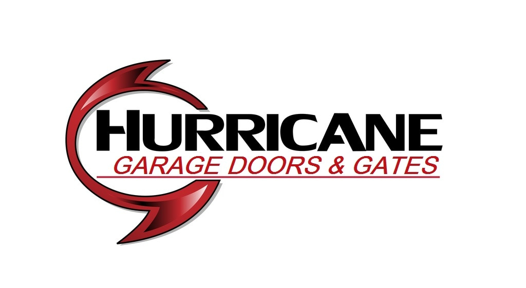 Hurricane Garage Doors Inc