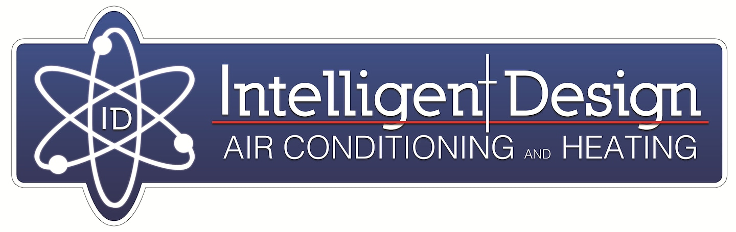 Intelligent Design Cooling Heating & Plumbing