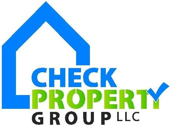 Check Property Group, LLC