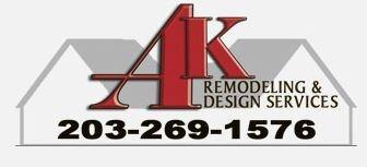 A K Remodeling & Design Services