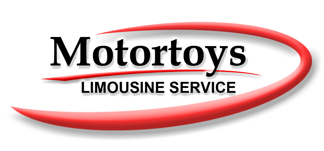 Motortoys Limousine Service