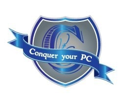 Conquer Your PC