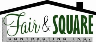 Fair and Square Contracting Inc.