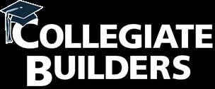 Collegiate Builders Inc