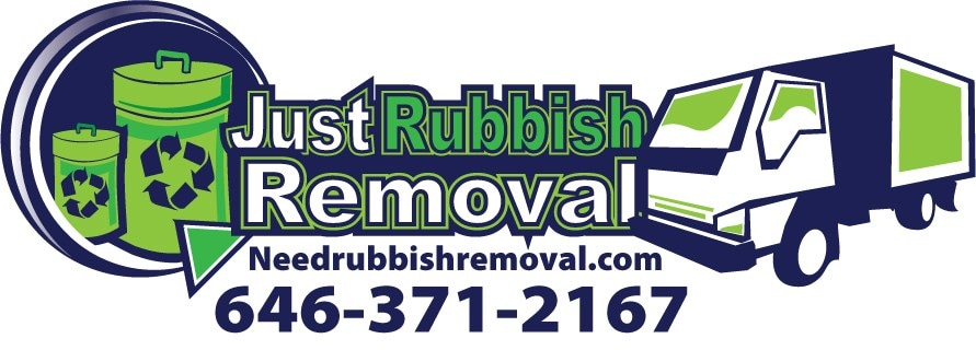 Just Rubbish Removal