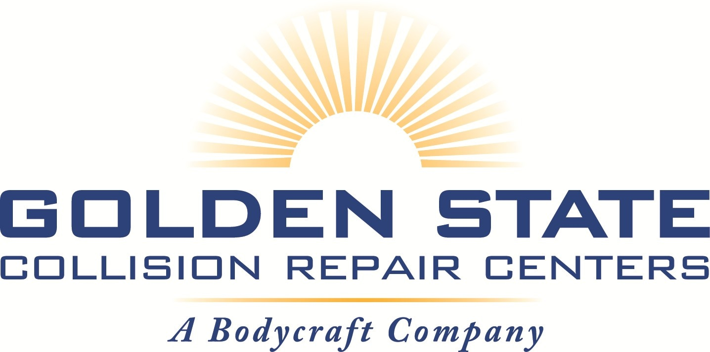 Golden State Collision Center: A Bodycraft Company
