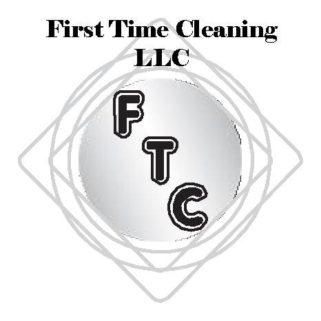 First Time Cleaning, LLC