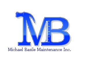 Michael Basile Maintenance Inc
