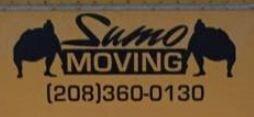 Sumo Moving