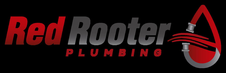 Red Rooter Plumbing
