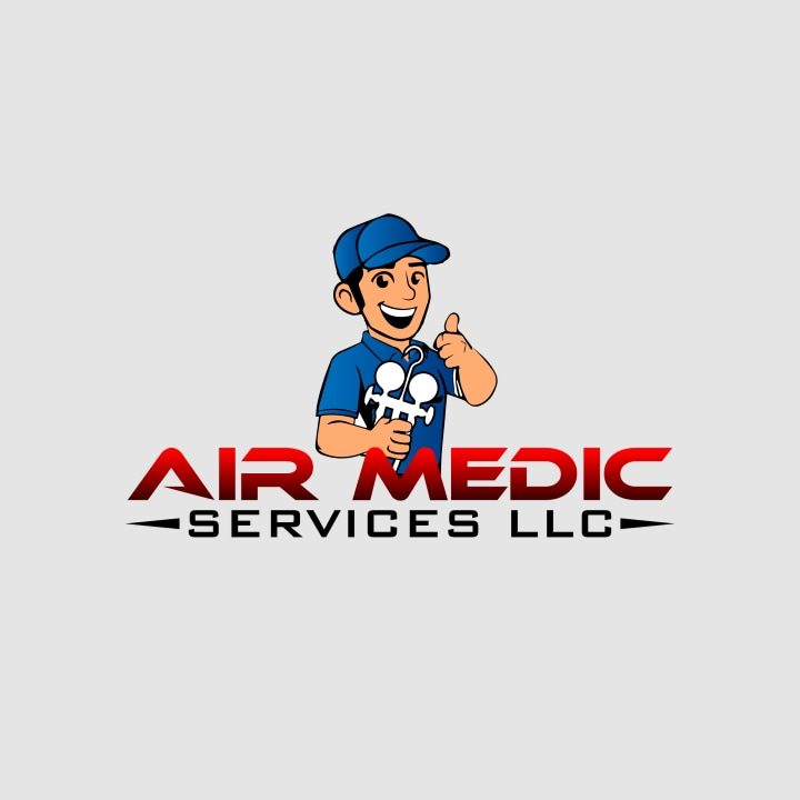 Air Medic Services LLC