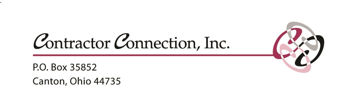 Contractor Connection Inc