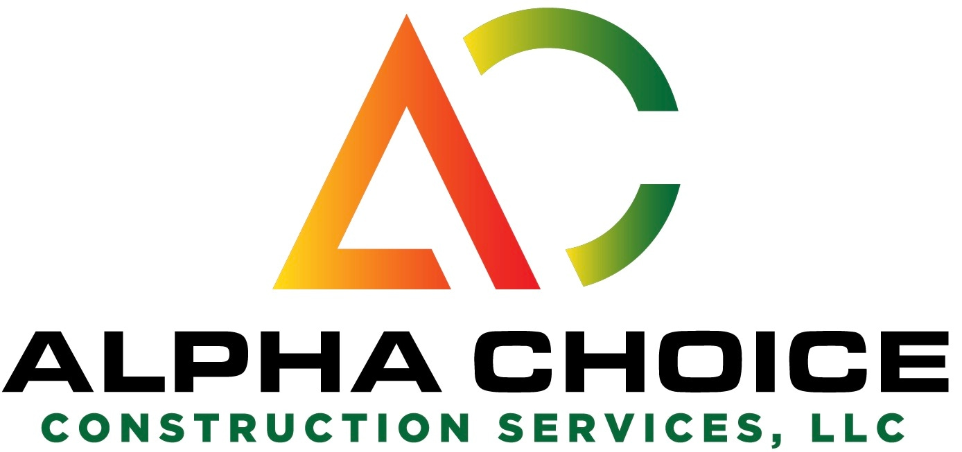 Alpha Choice Construction Services, LLC