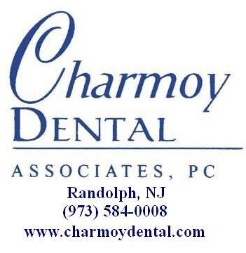 Charmoy Dental