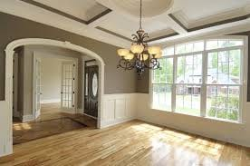Tony Drywall & Remodeling