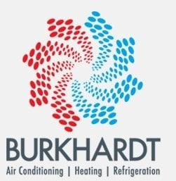 Burkhardt Air Conditioning Heating Refrigeration Reviews Mandeville La Angie S List
