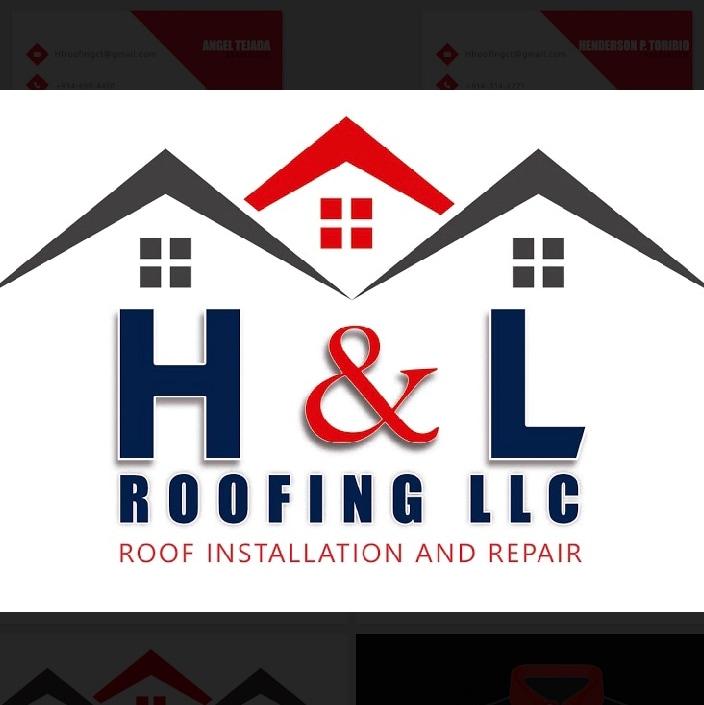 H&L Roofing LLC