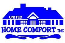 United Home Comfort