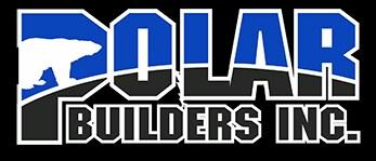 Polar Builders Inc
