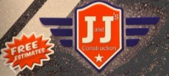 J and J's Construction