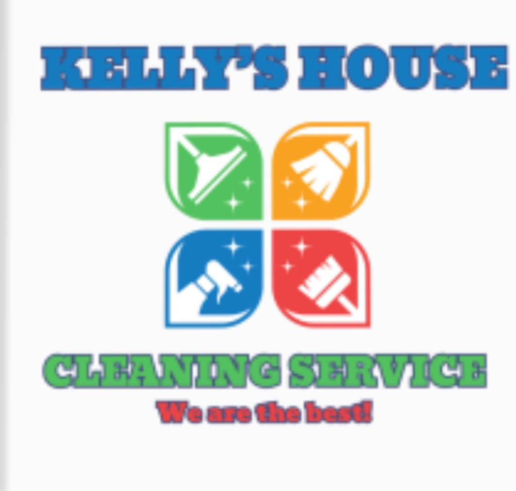 Kelly house cleaning service
