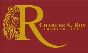 Charles A Roy Roofing Inc