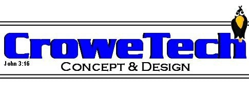 CroweTech