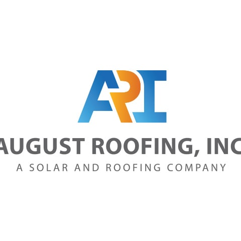 August Roofing & Solar Inc