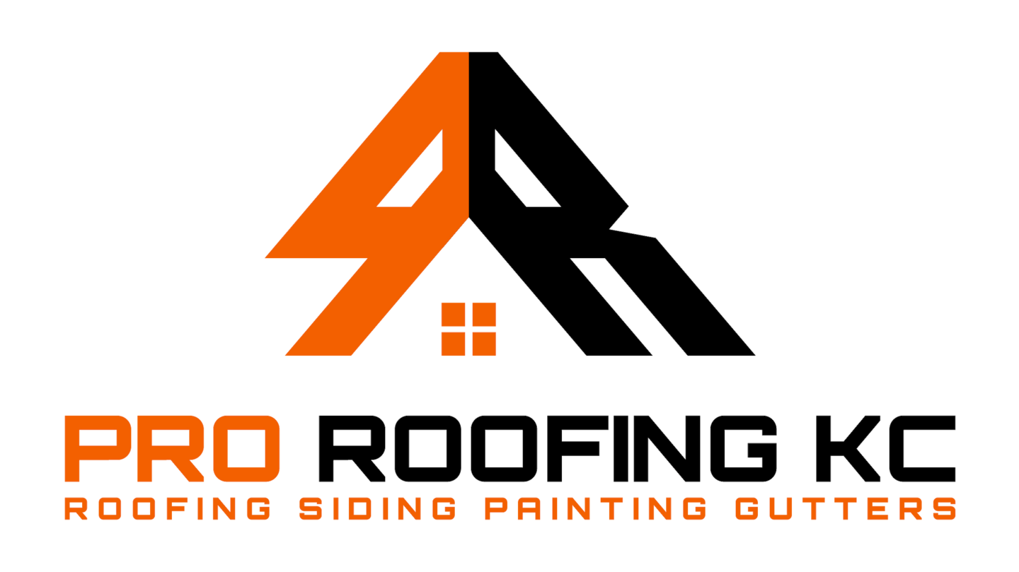Pro Roofing KC