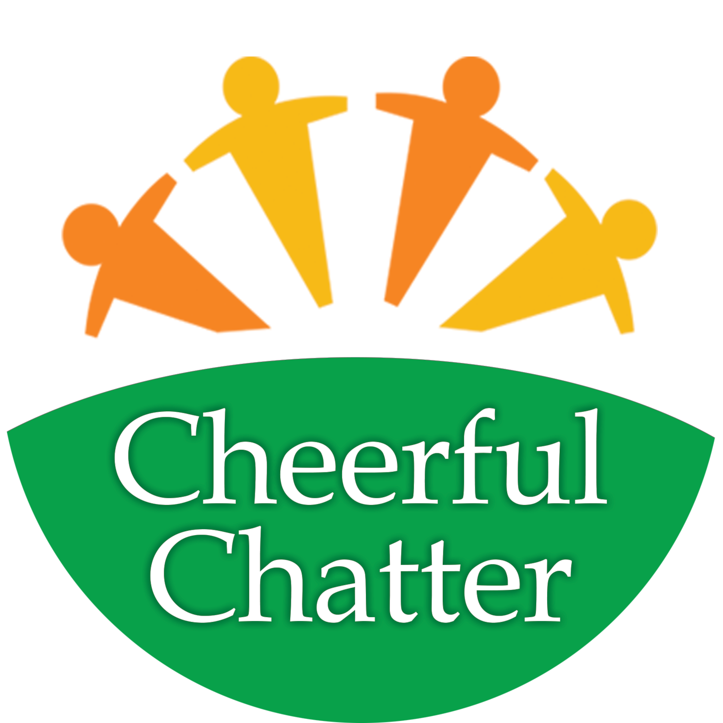Cheerful Chatter Speech-Language Services