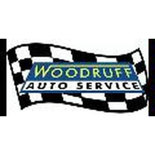 Woodruff Auto Service Inc