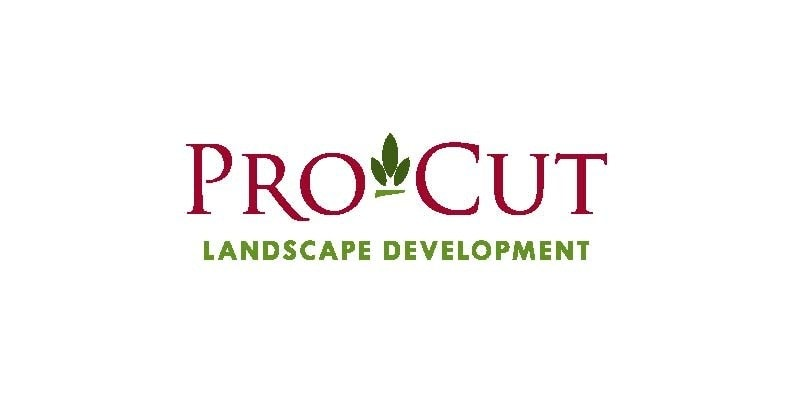 Pro Cut Landscape Development