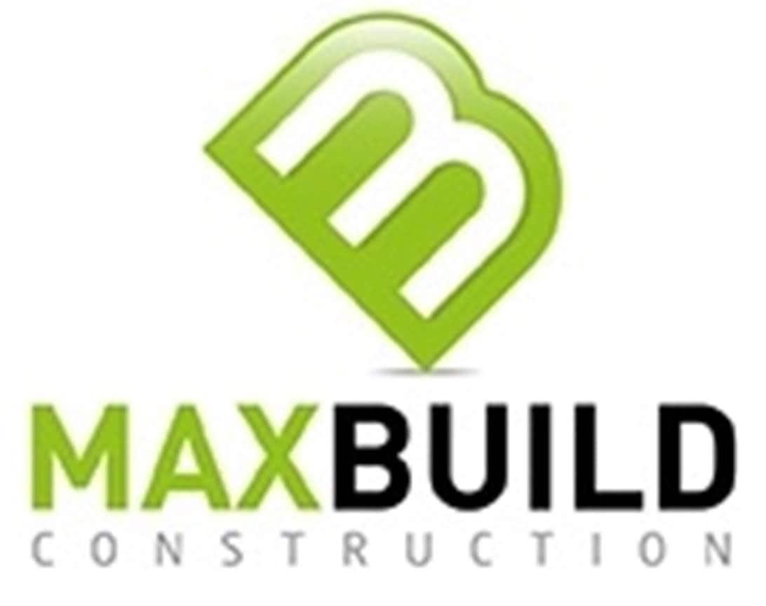 Max Build, LLC