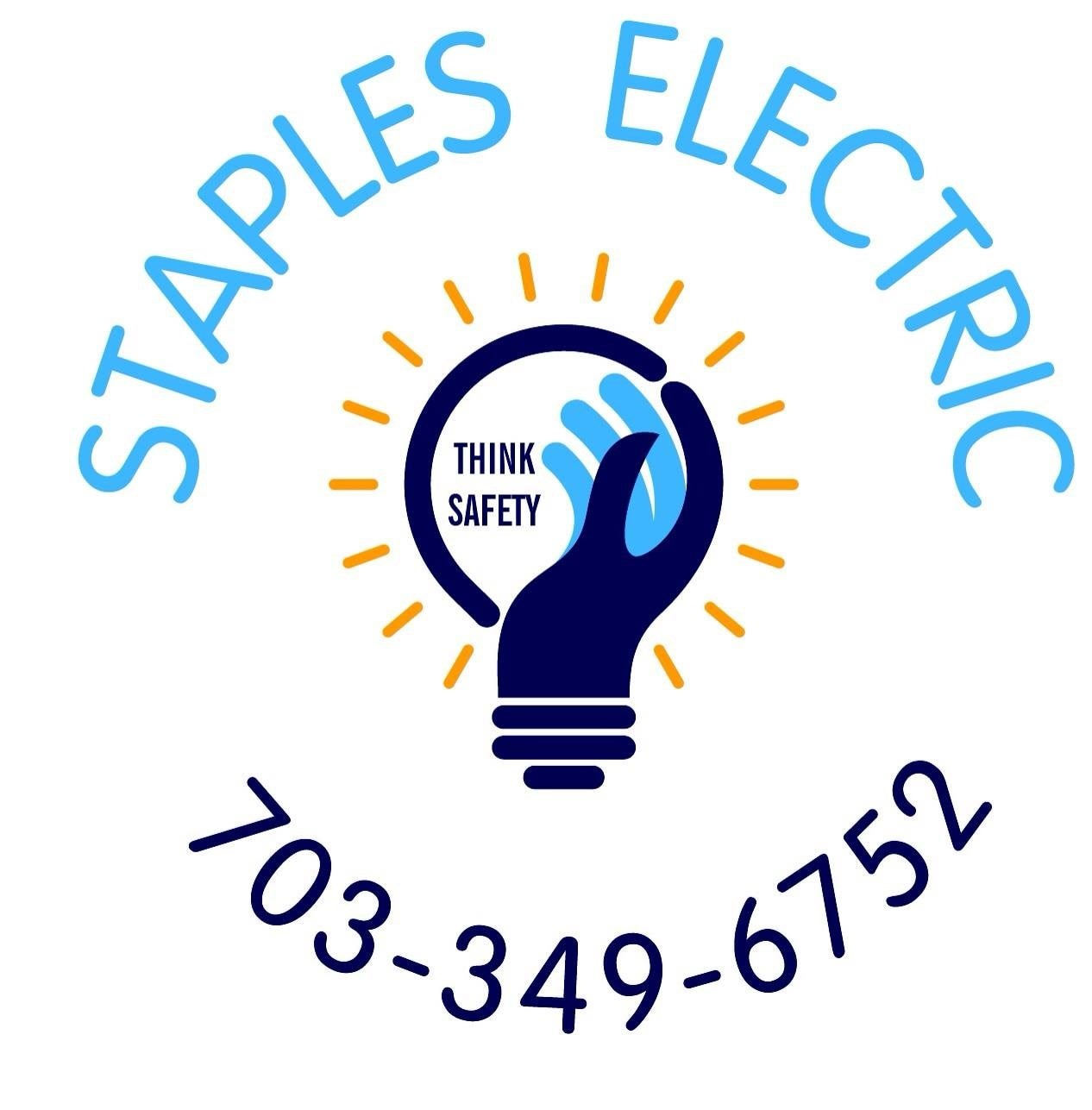 Staples Electric LLC