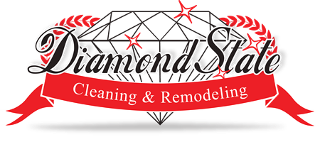 Diamond State Cleaning and Remodeling