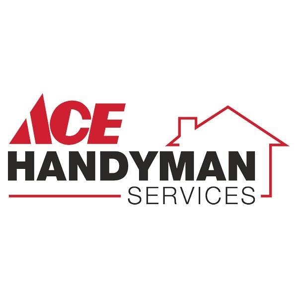 Ace Handyman Services NW Arkansas
