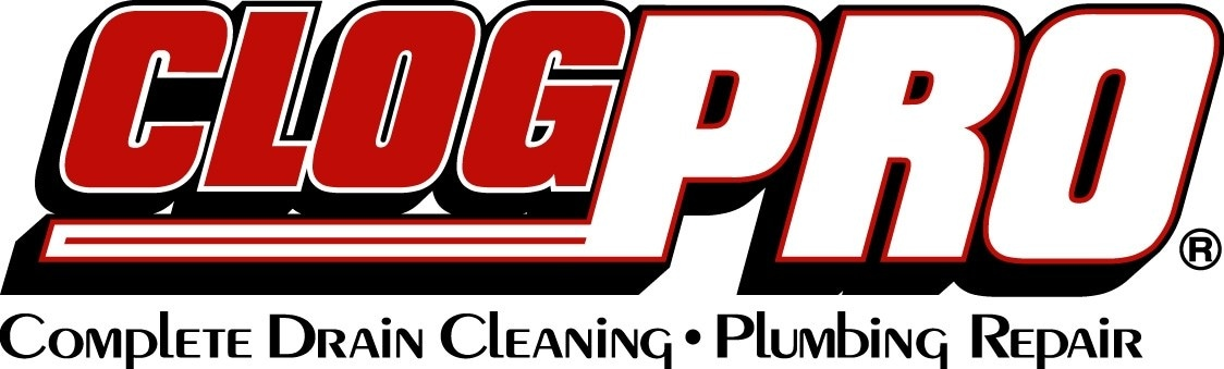 Clog Pro Plumbing And Drain