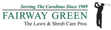 Fairway Green Reviews - Raleigh, NC | Angie's List